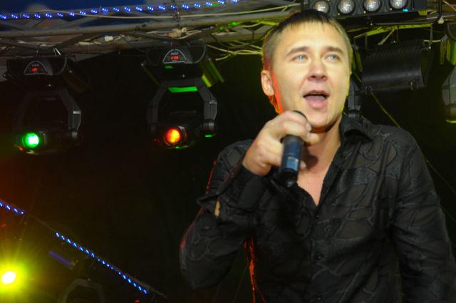 "Яхт-клуб ""Адмирал"" (Москва,15.09.2012) Getima12"