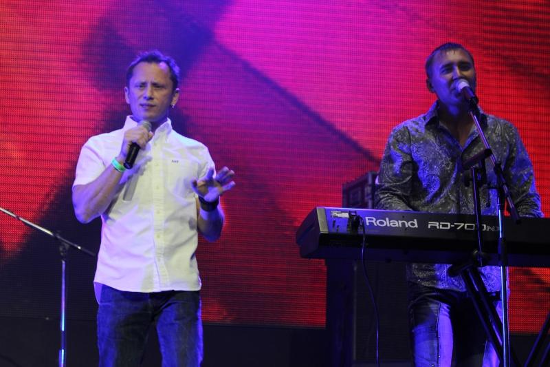 "Клуб ""Известия-Hall"" (Москва, 14.09.2013) Img_2811"