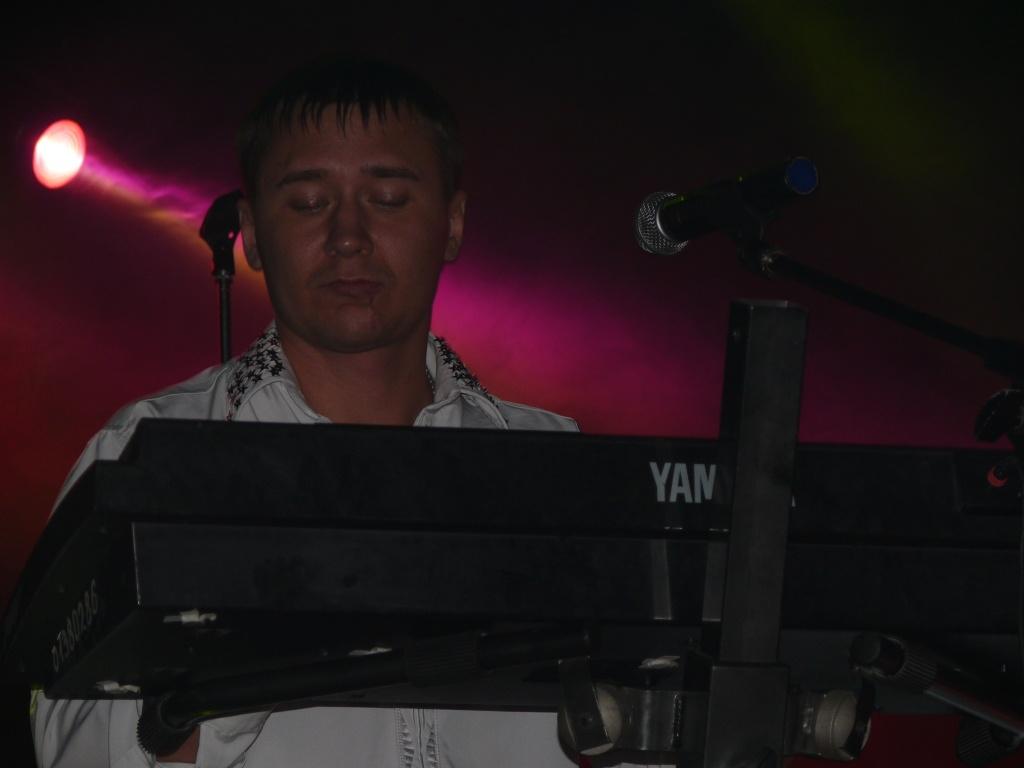 Беларусь (ноябрь 2012) P1700011