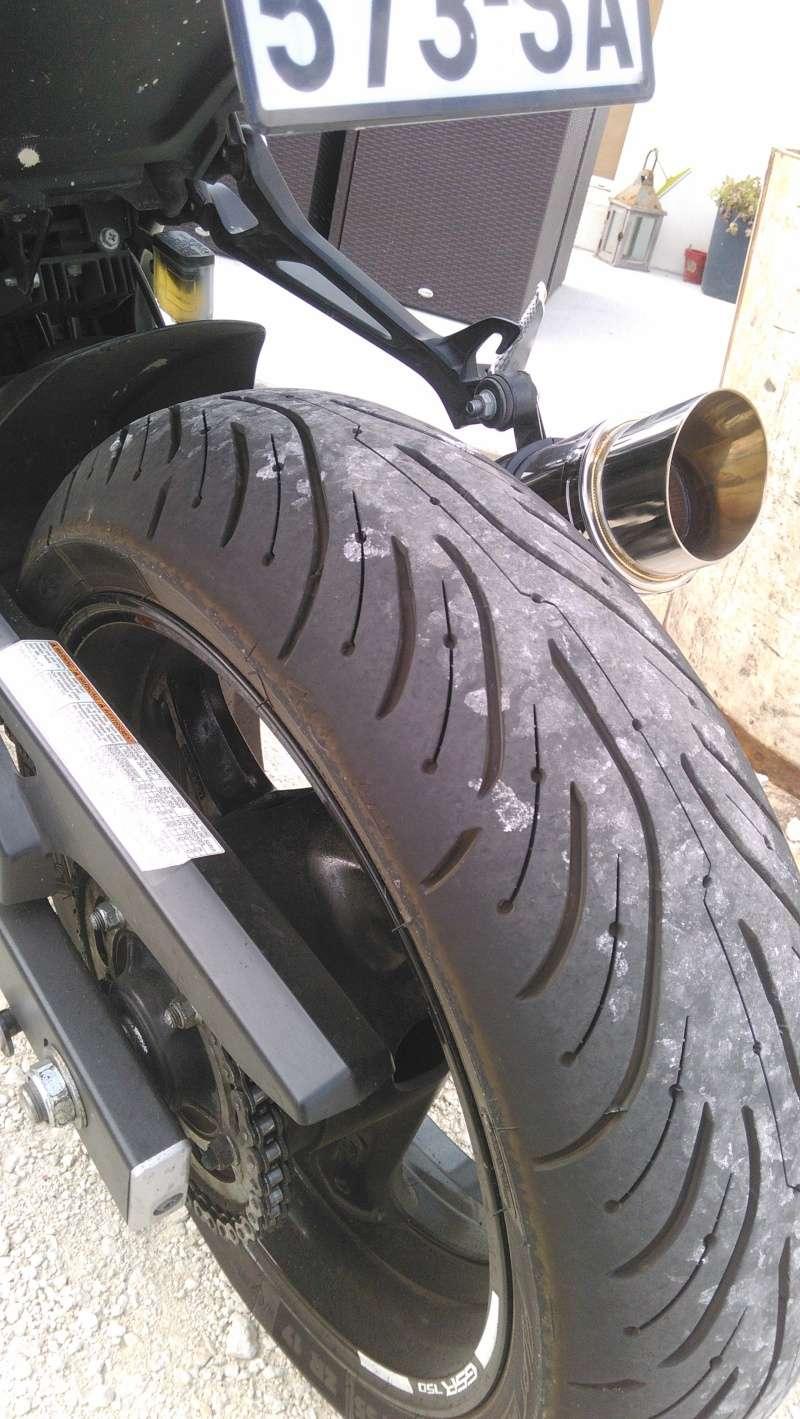 choix de pneus pour arsouille  Img_2012