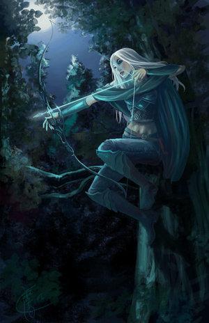 Journal de Lidyana Andacialil Elf_ra10