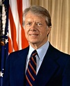 Carter - U.S. Is no longer a Democracy Jimmyc10