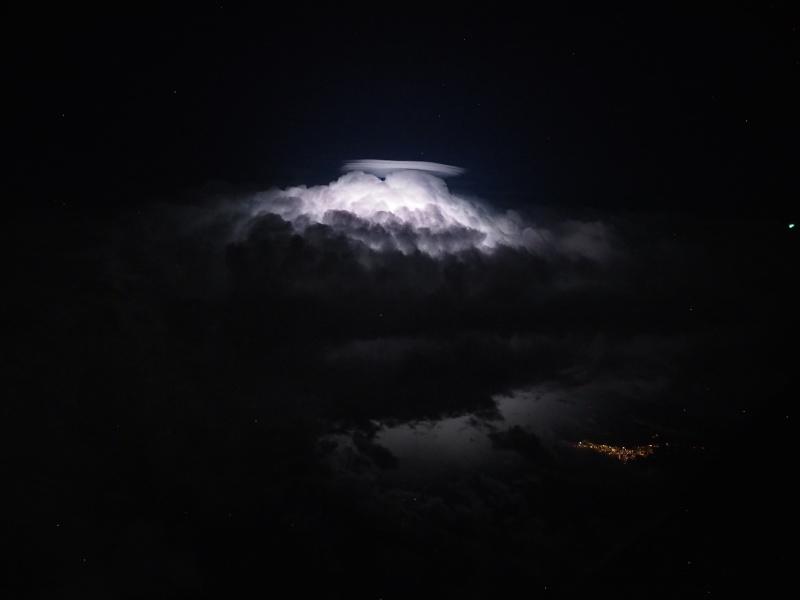 storm Header11