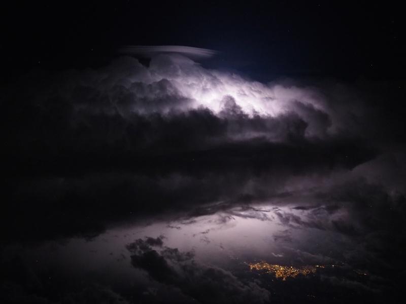 storm Header12