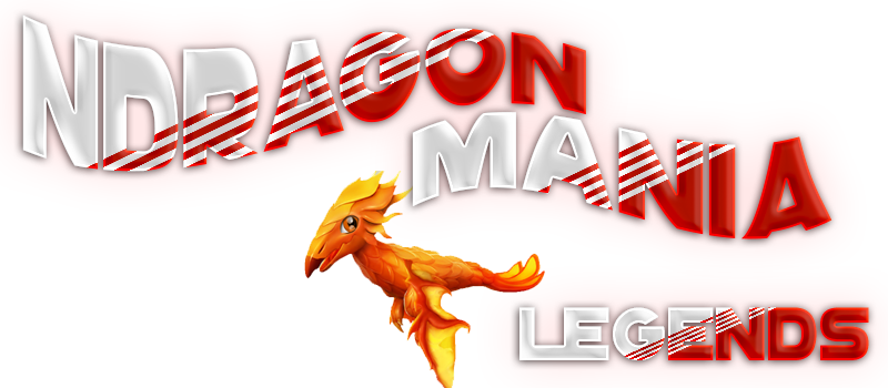 Forum Dragon Mania Legends