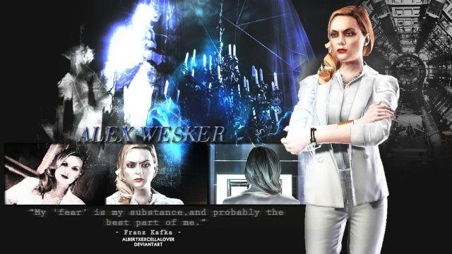 Alex Wesker Commun10