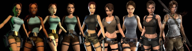 Tomb Raider Addict ! Lara_c10