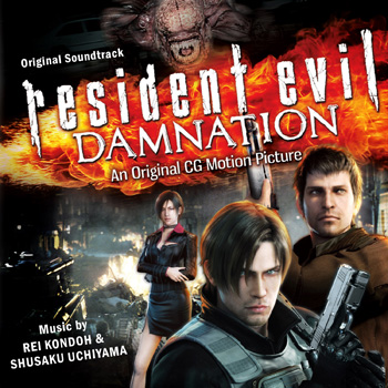 [OST] Resident Evil Degeneration Re-bh-10