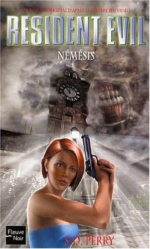 Tome 5 Nemesis Reside21