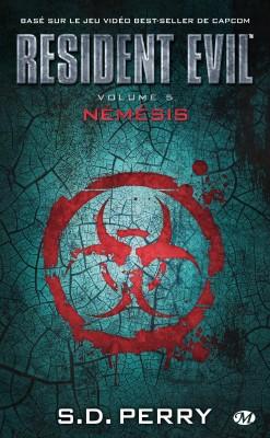 Tome 5 Nemesis Reside22