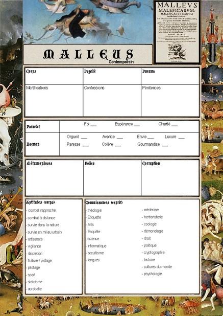 MALLEUS - cycle contemporain Malleu10