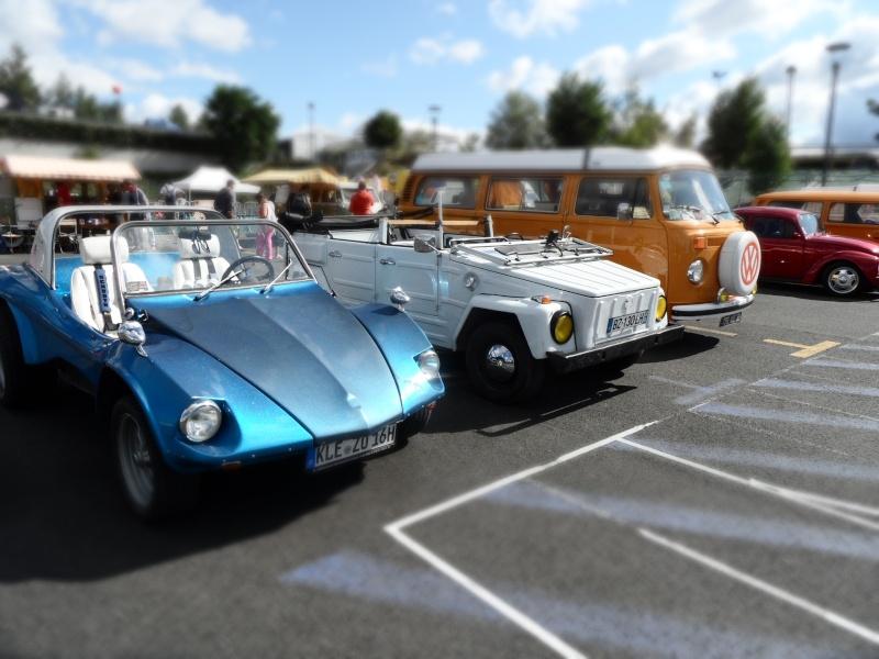 LE  MANS  Super VW Festival  24-25-26  Juillet 2015  Sam_5511