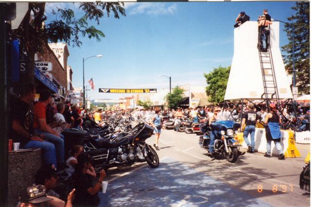 Sturgis S. Dakota Rally Sturgi11