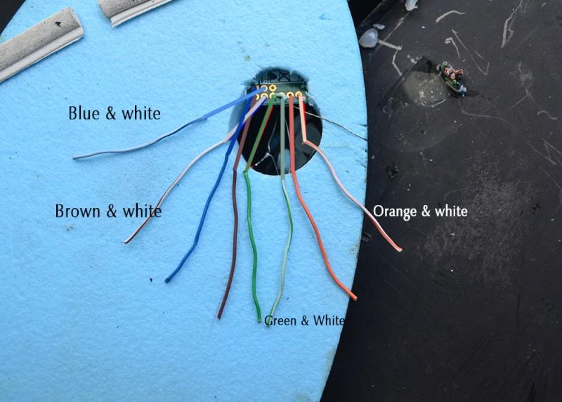 Minelab DD HF coil repair/wiring [SOLVED] Dd_coi12