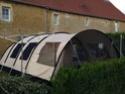 Choix de notre tente Img_1112