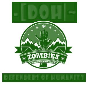-[DoH|~ Defenders of Humanity