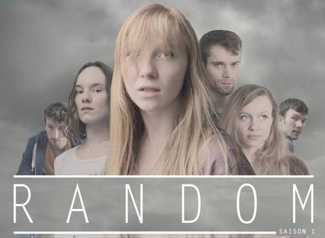 Random (websérie nantaise) Random10