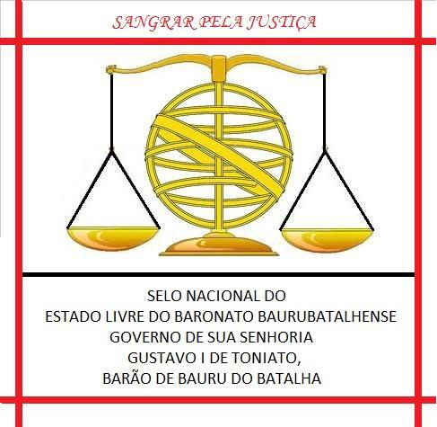 Carta Eleitoral do Baronato de 23 de março de 2015. New_bi10