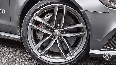 Audi TT MK2 2.0 Tfsi Roadster 42679210