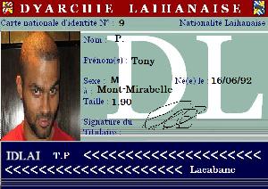 Nouveau passeport laihanais Carte_11