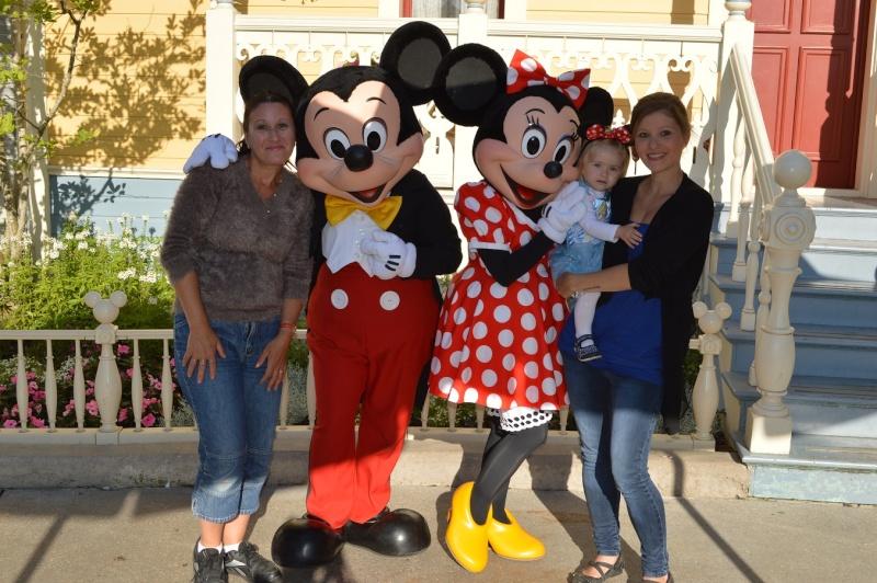 Un séjour entre filles au Ranch DC Juin 2015 - Frozen Fun - Dsc_0012