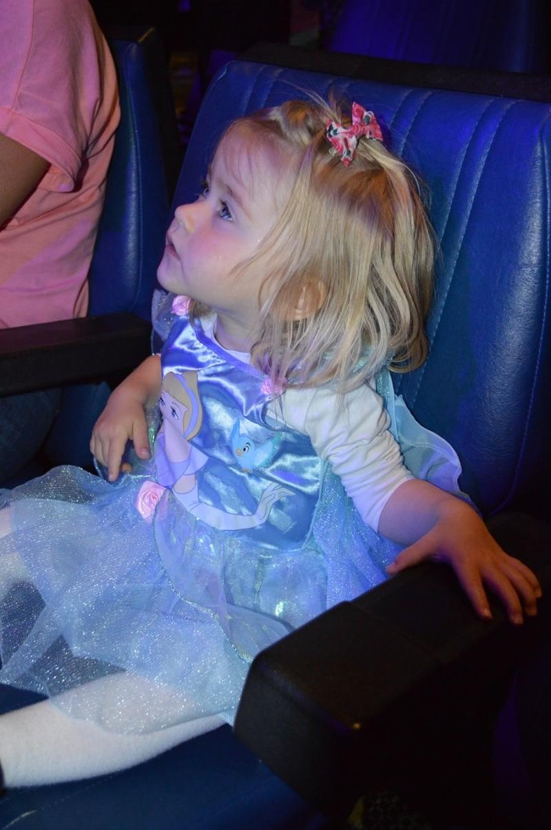 Un séjour entre filles au Ranch DC Juin 2015 - Frozen Fun - Dsc_0111