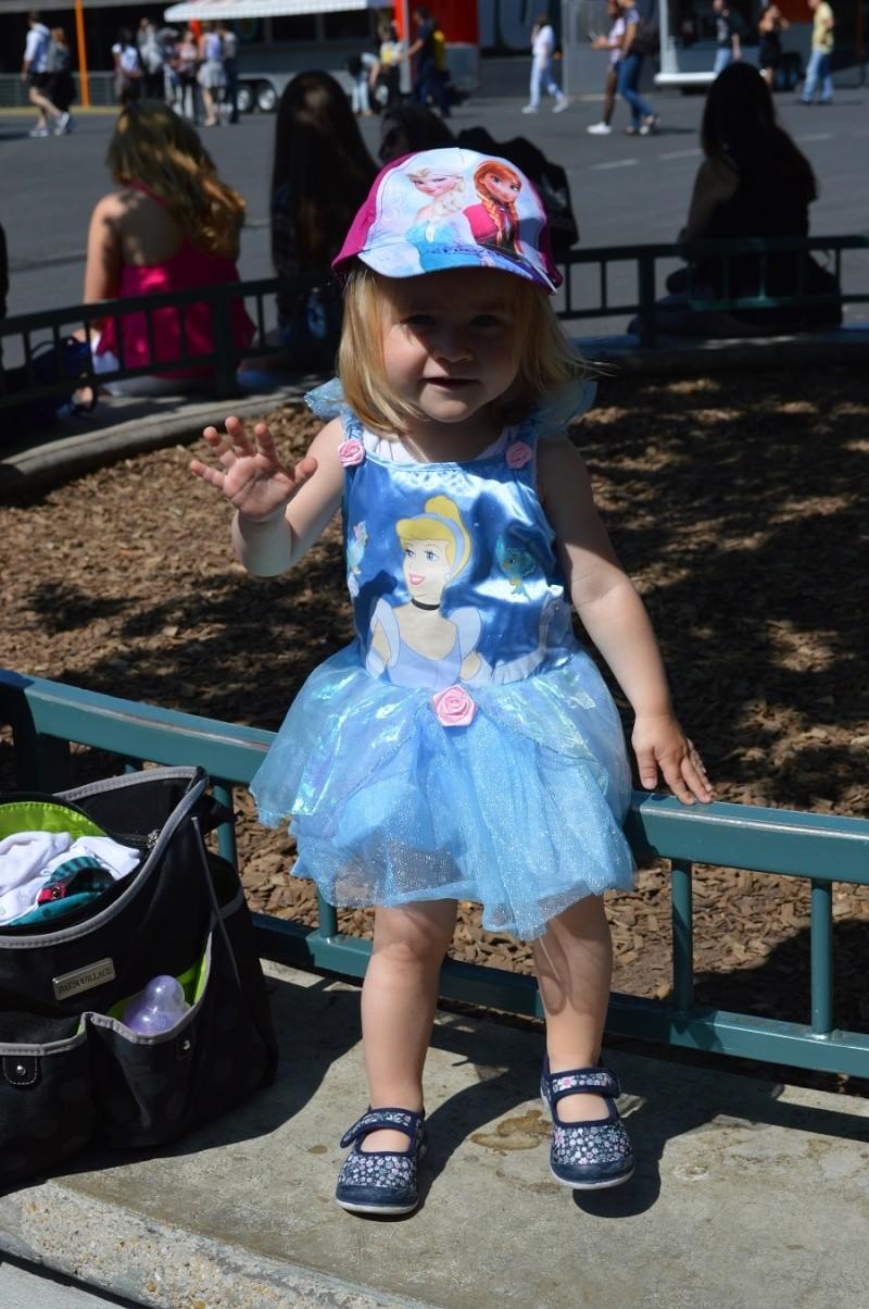 Un séjour entre filles au Ranch DC Juin 2015 - Frozen Fun - Dsc_0112