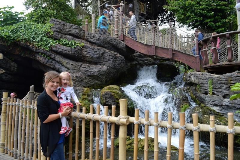 Un séjour entre filles au Ranch DC Juin 2015 - Frozen Fun - Dsc_0313