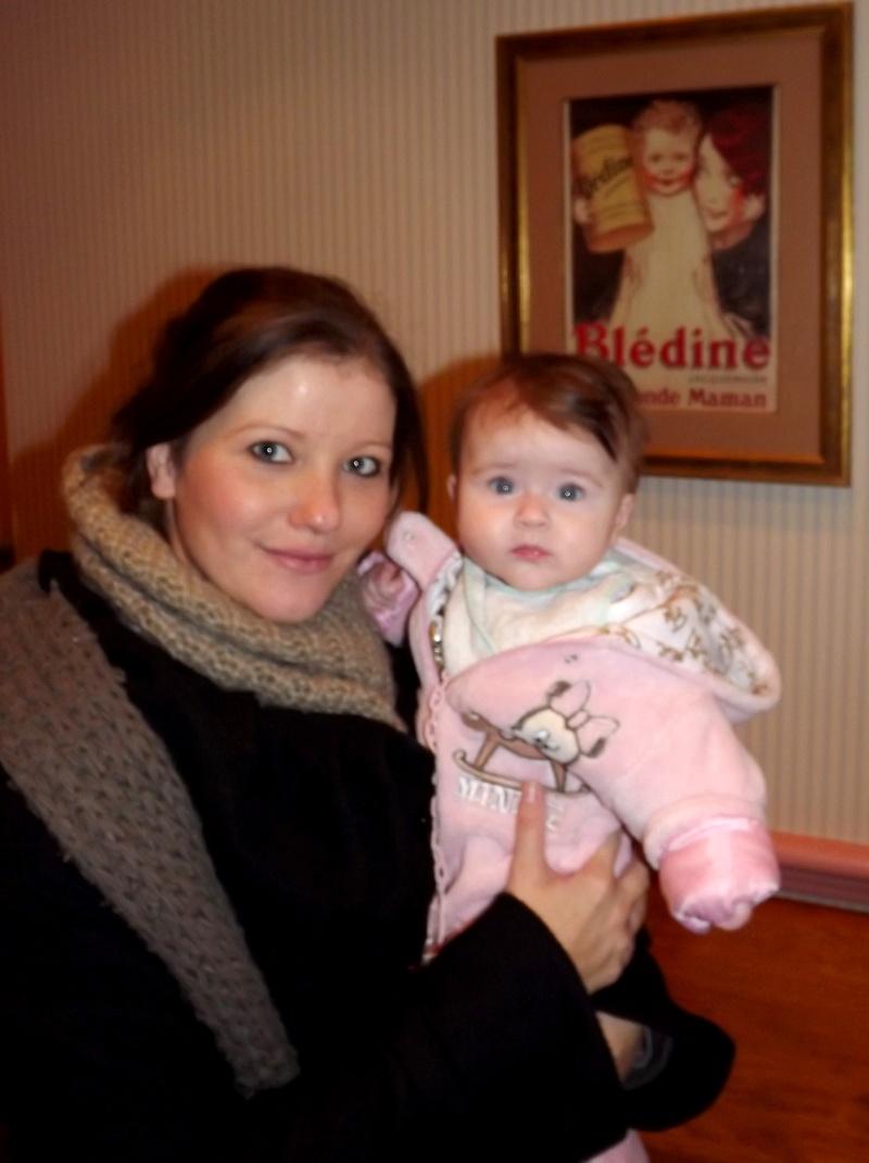 Notre premier séjour en tant que parent !   Dscf8613