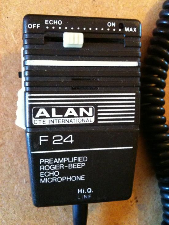 Tag f24 sur La Planète Cibi Francophone Alan-c10
