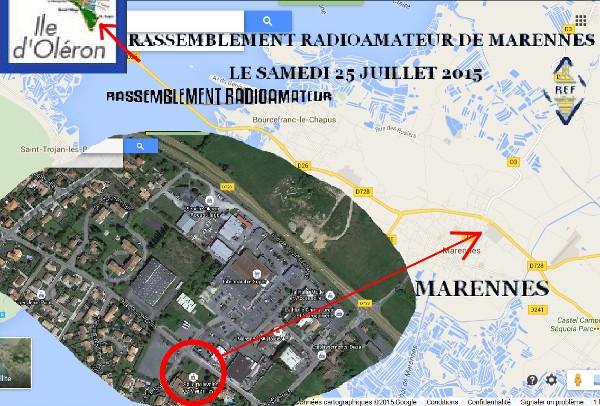Tag ref17 sur La Planète Cibi Francophone Carte-10