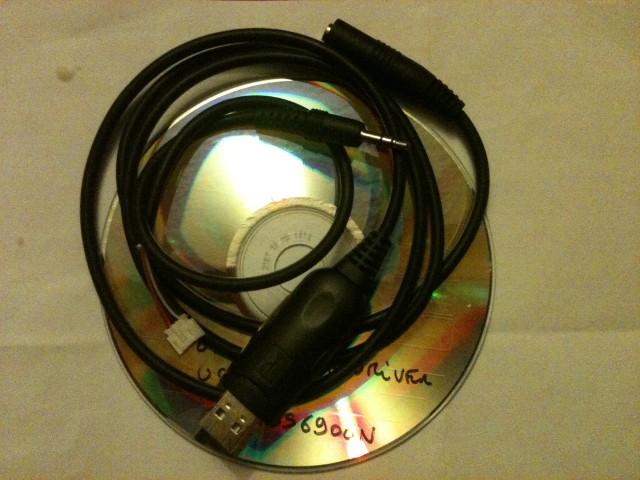 CRT ss 6900 N v6 (Mobile) Cordon10