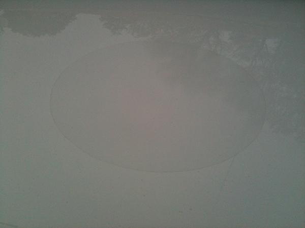 [Trouver] Cherche embase magnétique type DV27 Duster12