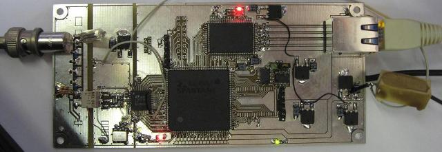 WebSDR 11m + bande déca. (SWL) Img_5910