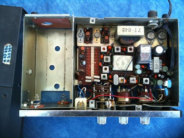 Sharp CBT-55 (Portable-Mobile-Base) Inter_10