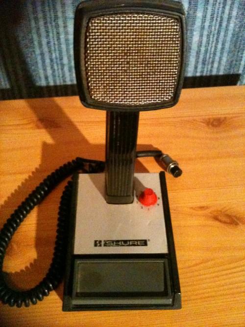 Tag fixe sur La Planète Cibi Francophone Micro-11