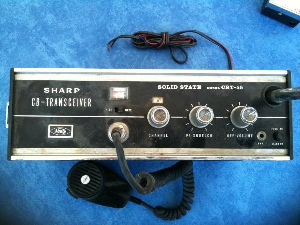 Sharp CBT-55 (Portable-Mobile-Base) Sharp_10