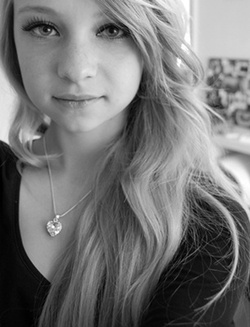 Dakota / Drew Ellsworth Tumblr11