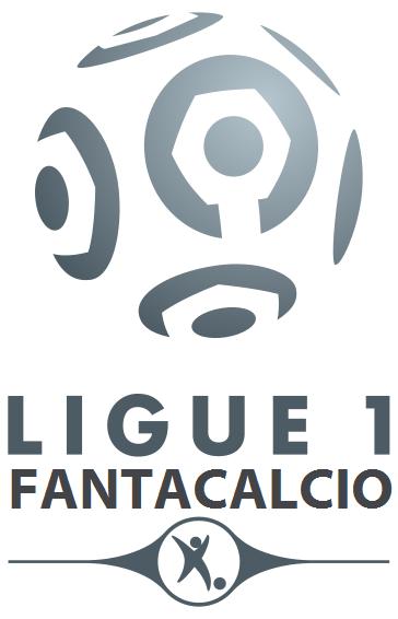 Fantacalcio L1 2016/17