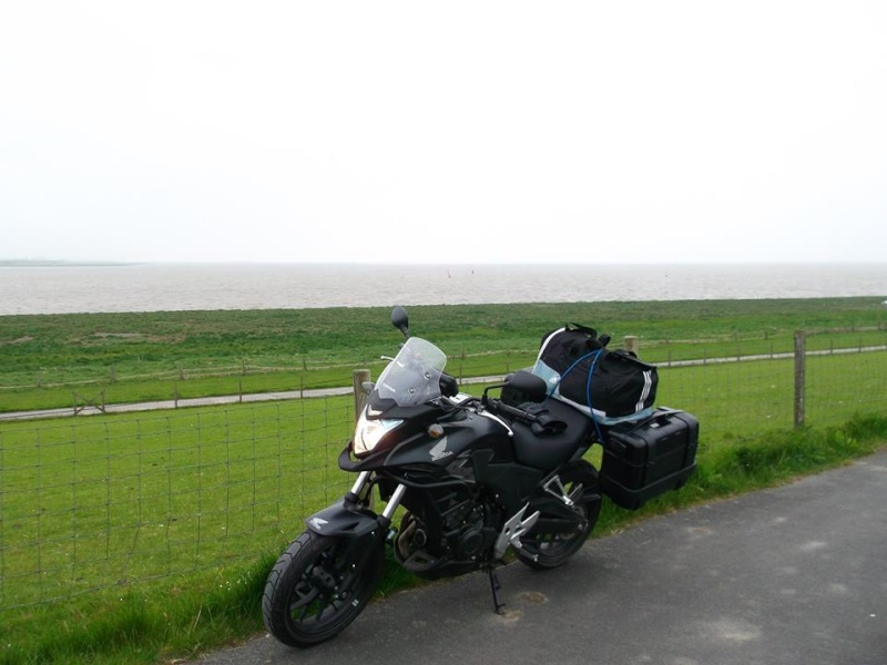 Et la Honda CB500X ?  - Page 2 11234010