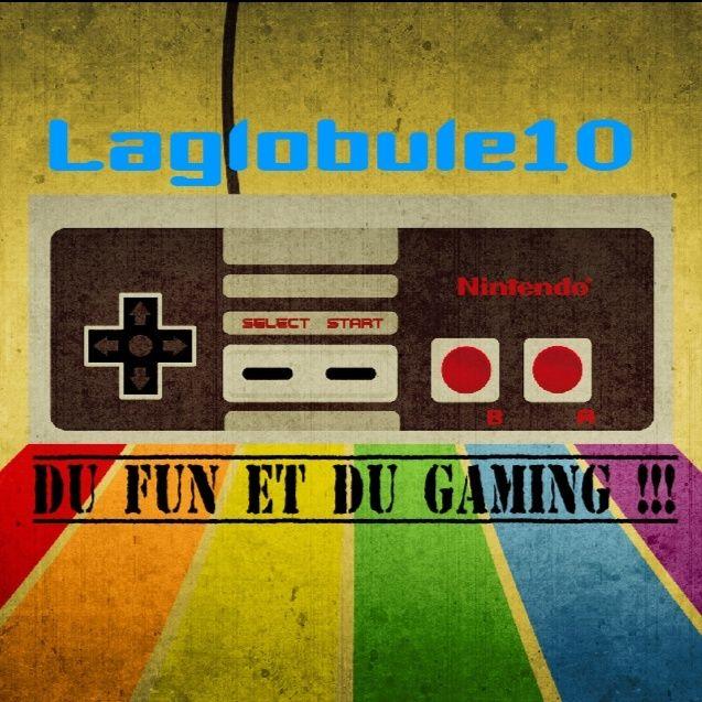 Laglobule10