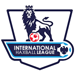 International Haxball League