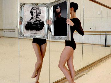 Marie-Antoinette, Ballet de Patrick de Bana Galler10
