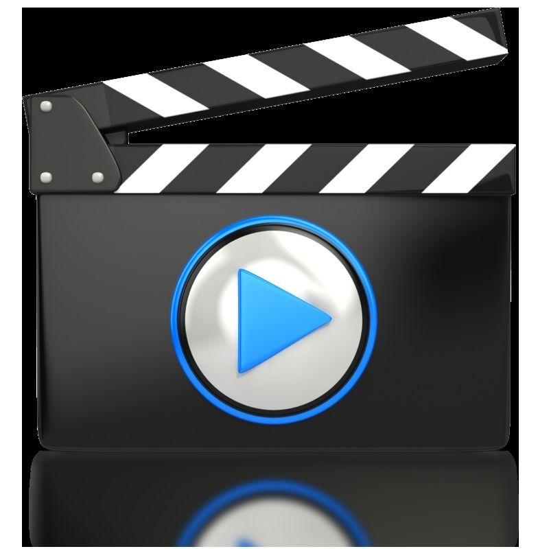 PHIM ẢNH- VIDEO