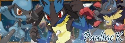 L'Anagramme Pokémon - Page 6 Banniy10
