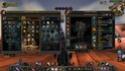 LuxusDear [Voleur - Combat] Wowscr11