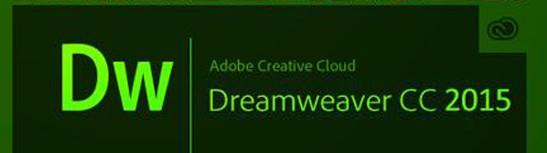 descargar dreamweaver cc 2015
