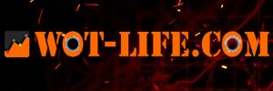 WoT-Life stats Forum_10