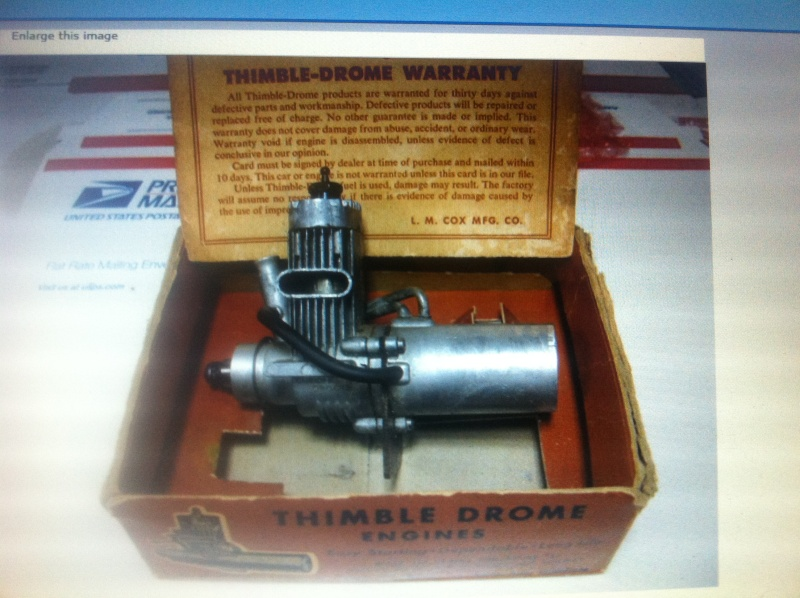 1949 Cameron Brothers .199 engine Img_4610