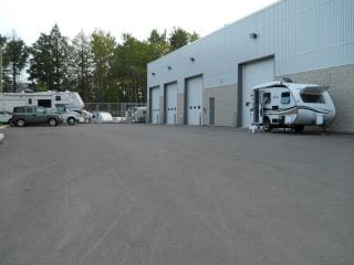 Visite de l'usine en vidéo en français en HD Dscn2119